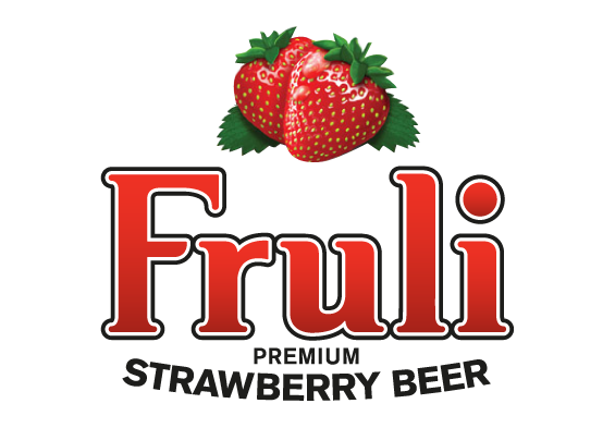 FRULI - Life is Sweet